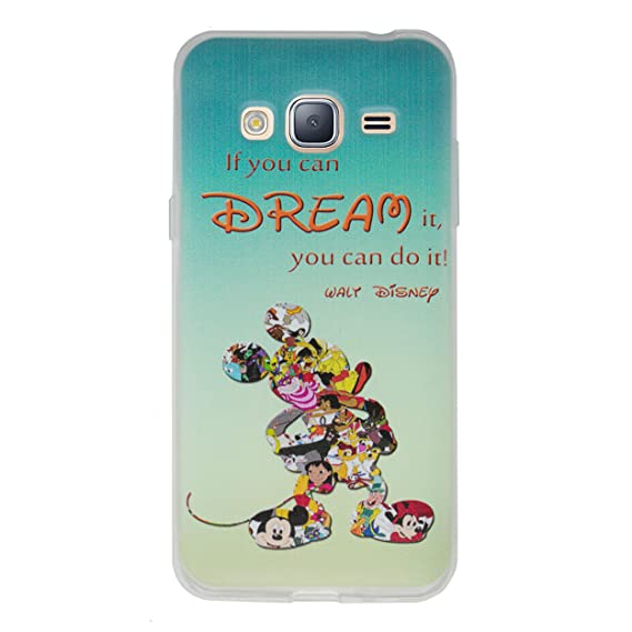 samsung galaxy j36 phone case