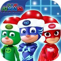 PJ Masks™: Academia de héroes