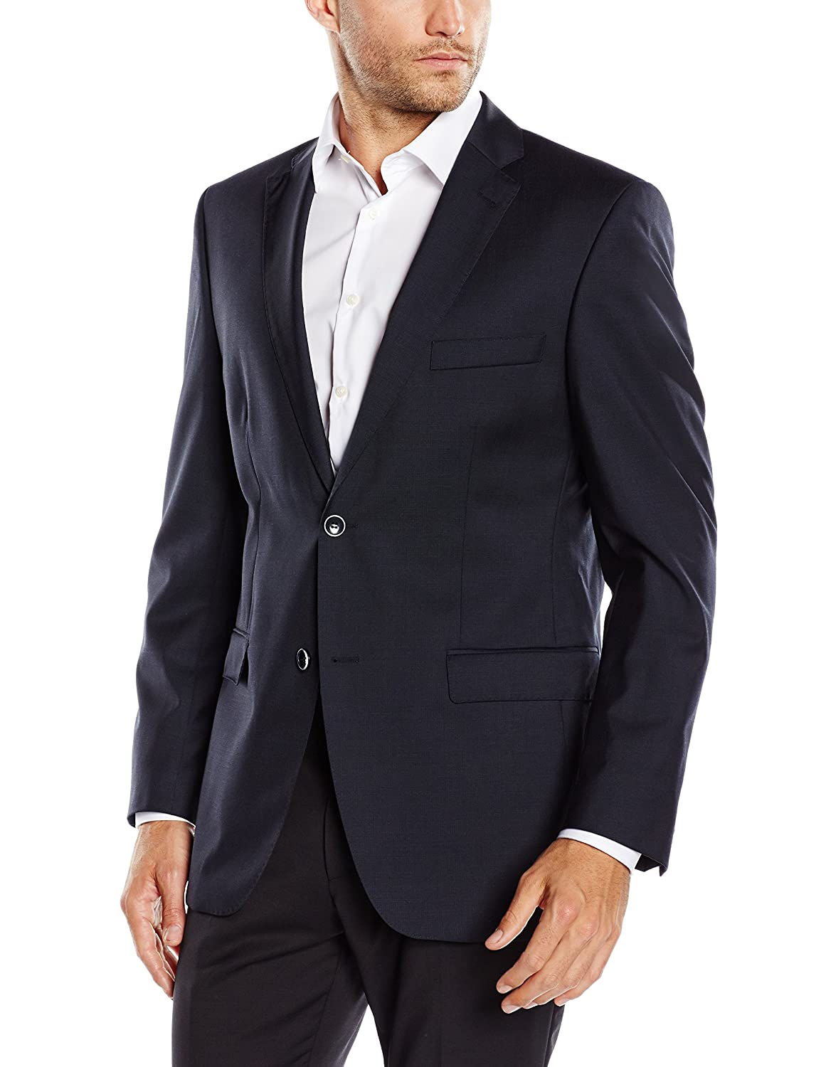 Roy Robson Shape Fit, Blazer Uomo 5005-3042