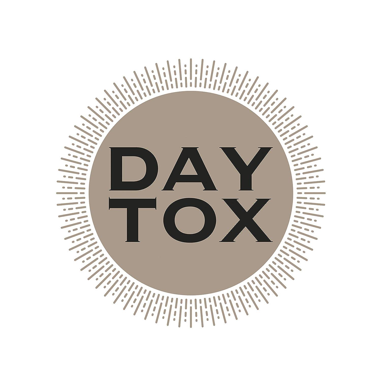 daytox enzympeeling dm