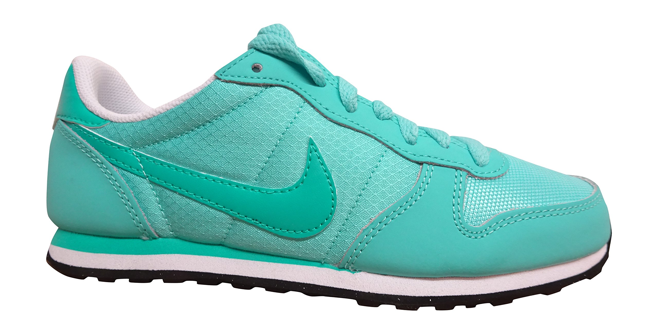 Galleon NIKE Womens Genicco Trainers 644451 Sneakers Shoes
