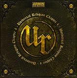 Universal Religion 2009 [Import USA]