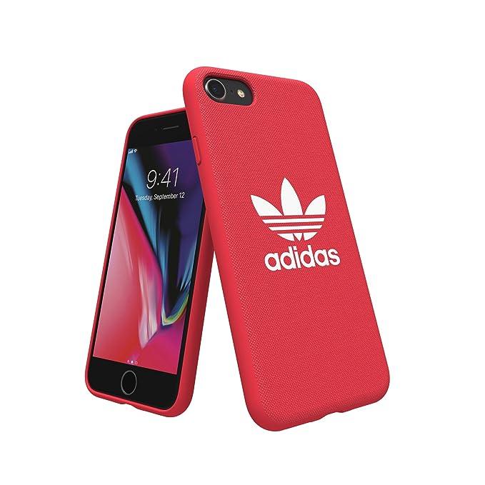 custodia iphone 8 adidas