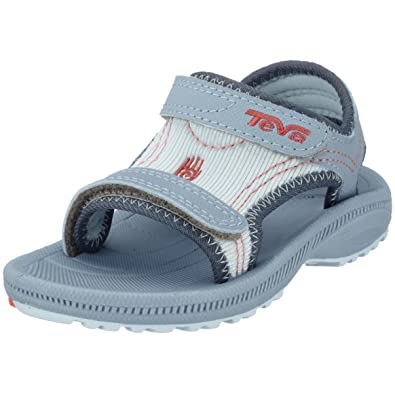 52a25b8a48731f Teva Psyclone Unisex Children s Sandal  Amazon.co.uk  Shoes   Bags