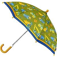Stephen Joseph Boys Little Boys All Over Print Umbrella