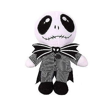 Amazon.com: Original Nightmare - Muñeca de felpa con diseño ...