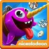 Sky Whale – Eine Gameshaker App