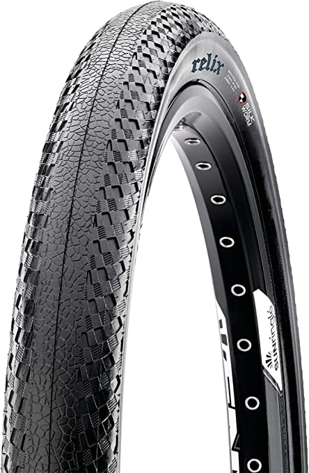 20 x 2.4 Premium Products CK Tires Bike Bicycle Tire Set Black 2 Tires