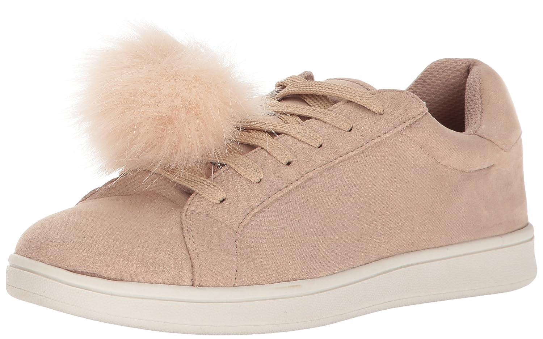 6ed85949babdd Madden Girl Women's Baabee Fashion Sneaker