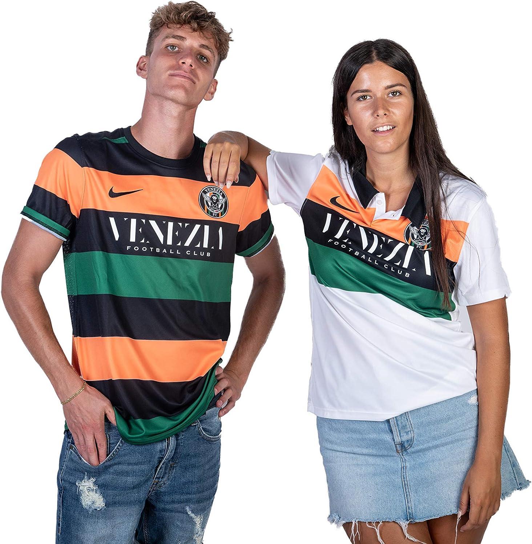 Herren VENEZIA FC 2020//2021 Stutzen f/ür Herren