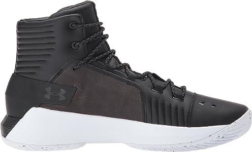 Under Armour Drive 4 - Zapatillas de Baloncesto para Hombre, Talla ...