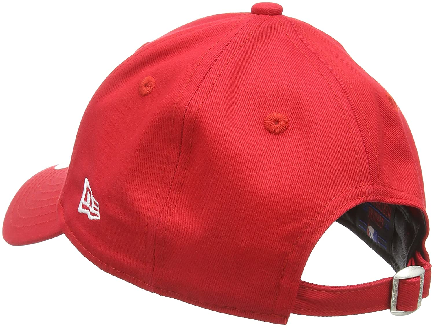 Kangol Flat Cap Sports Direct - Parchment N Lead 201da443217