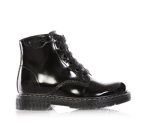 3a8ea207144 Nero Giardini nbsp  ndash  nbsp Zapato impermeable