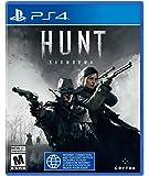 Hunt Showdown(輸入版:北米)- PS4