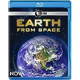 Nova: Earth From Space [Blu-ray]