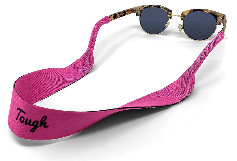 fantia子供眼鏡フレームファッション透明Eyewear B073JC8M58 E E