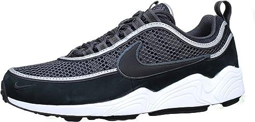 chaussure nike spiridon