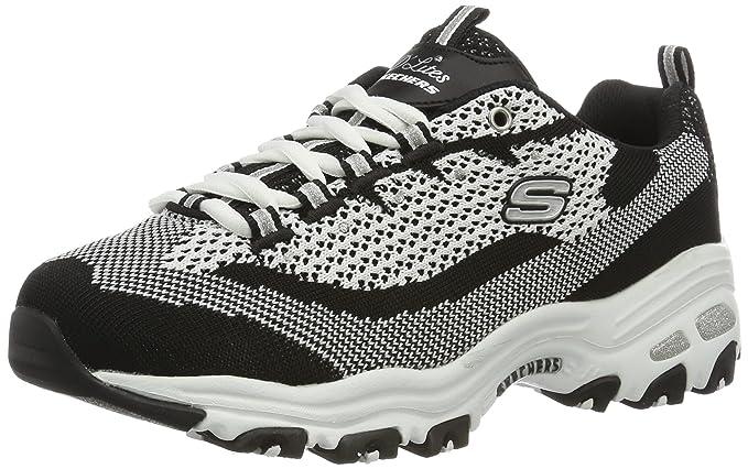 6c7ee92c743f2 Women's D'Lites- Reinvention Shoes