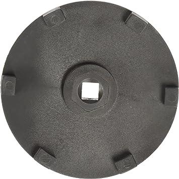 Amazon.com: ATD Tools 5405 Ford Fuel Filter Wrench: AutomotiveAmazon.com