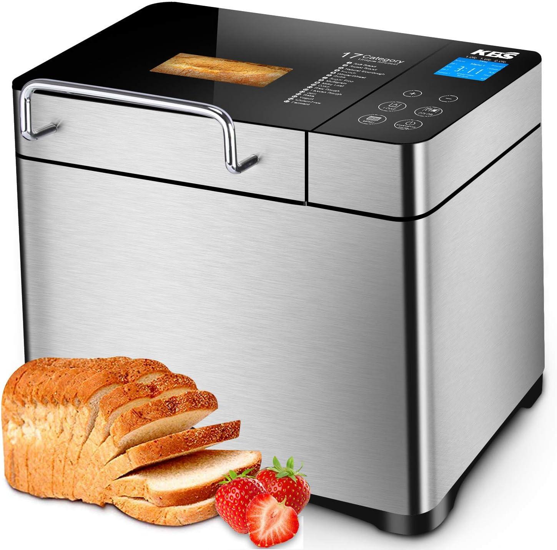 best bread machines consumer report