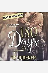 180 Days: Prairie Town, Book 1