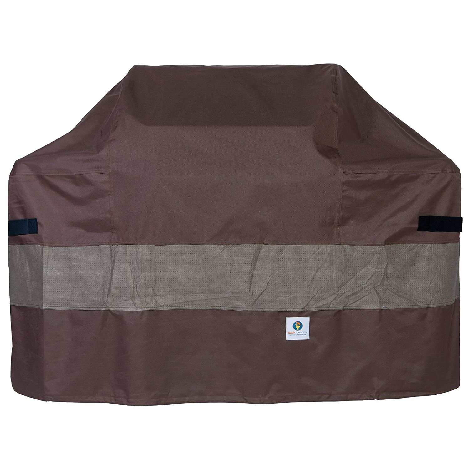 Duck Covers UBB612942 Ultimate BBQ Grill Cover
