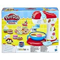 Hasbro Play-Doh Play-Doh Mixer di Dolcetti