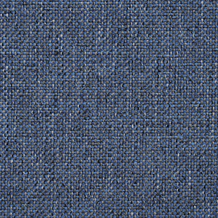 Amazon Com Wedgewood Blue And Beige Checkered Weave Tweed