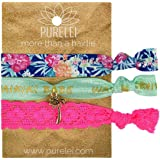 PURELEI Slinky Armband Haarband Waikiki Babe Damen