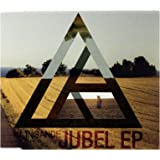 Klingande: Jubel (EP) [CD]