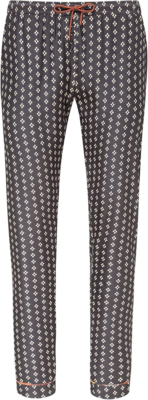 Jockey/® Crossroads Shorts
