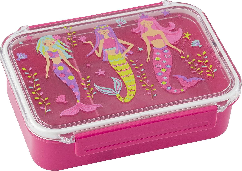Stephen Joseph Bento Boxes, OS, Mermaid