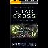 The Star Cross: The Forever War
