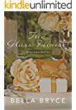 The Glass House (Waldorf Manor Book 4)