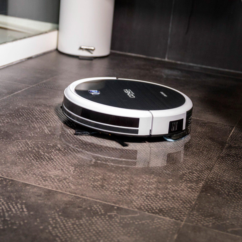 Robot aspirador Conga Excellence de Cecotec por solo 199€