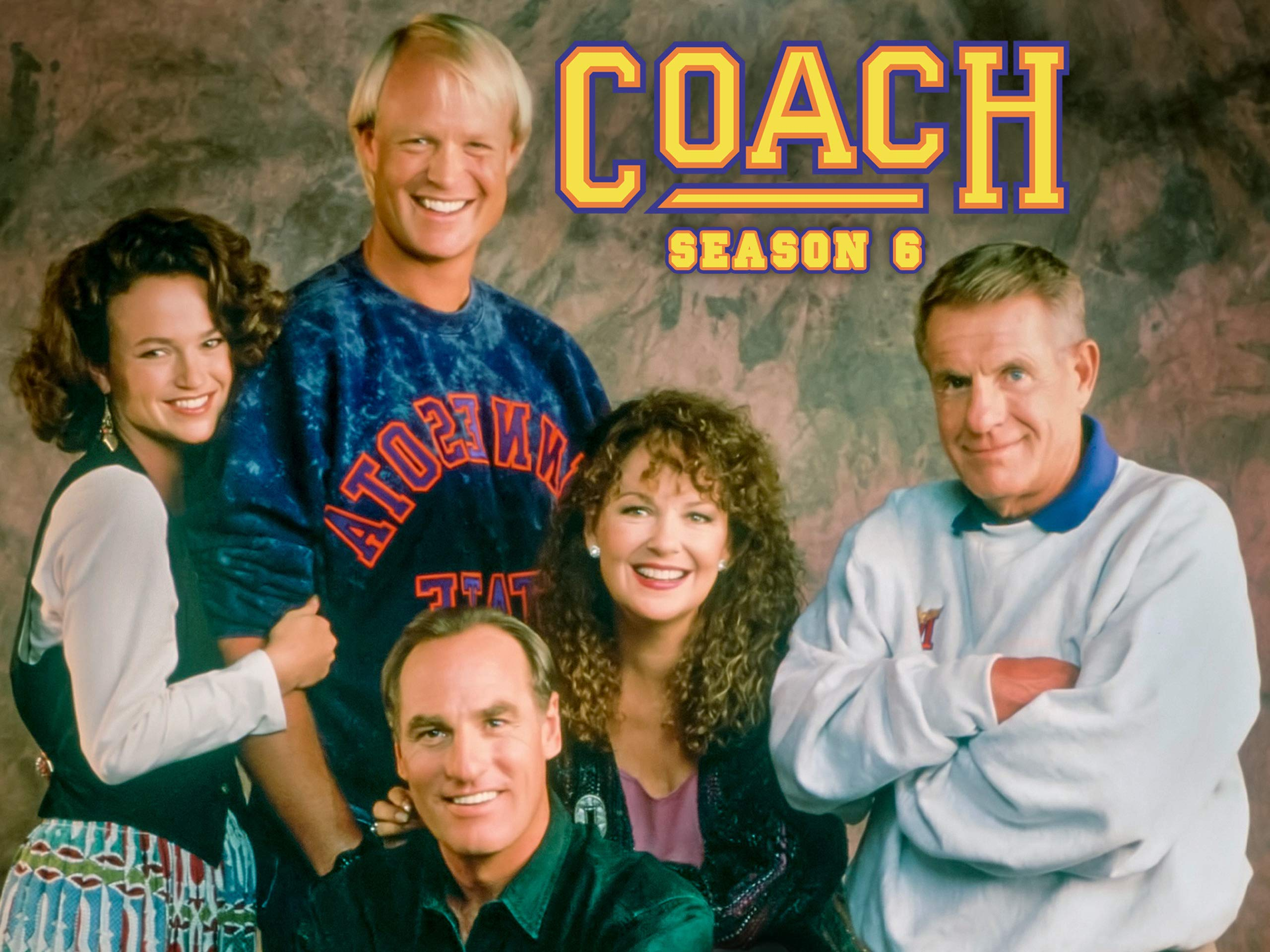 Image result for images of jerry van dyke coach