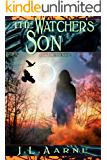 The Watcher's Son (Dale Bruyer Book 3)