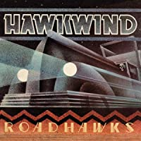 Roadhawks (Remastered Edition)