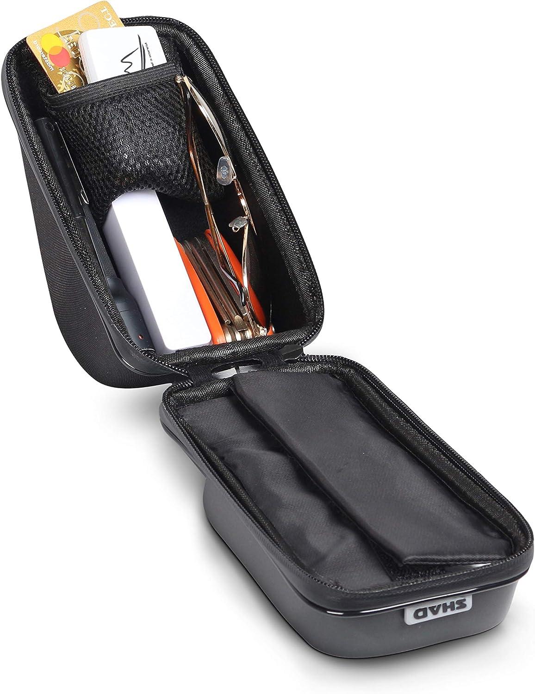 SHAD X0SG75M Smartphone Holder 6,6