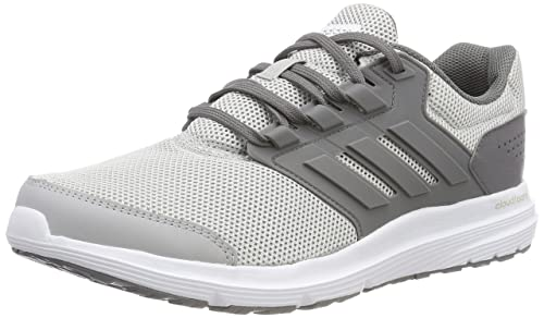 Adidas Galaxy 4 W, Scarpe da Running Donna: Amazon.it ...