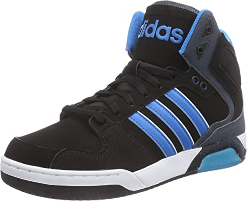 Adidas NEO BB9TIS Men's Basketball