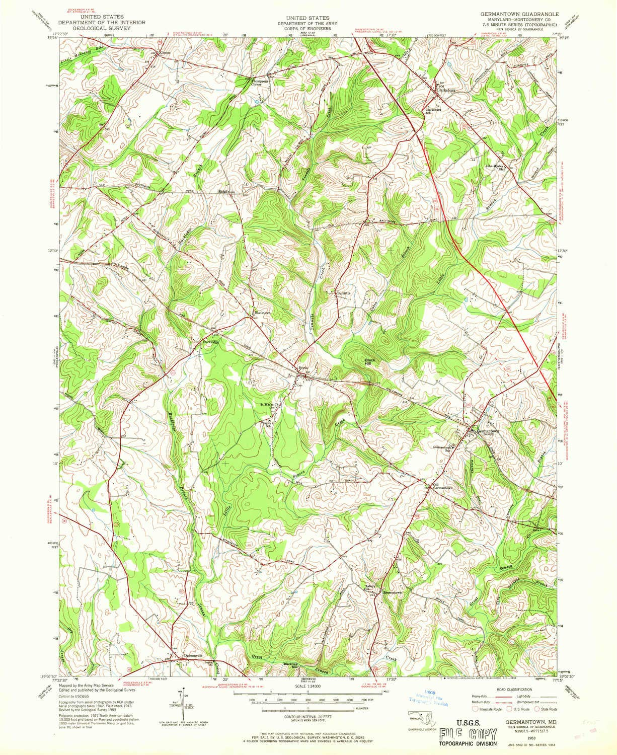 Amazon.com : YellowMaps Germantown MD topo map, 1:24000 ... on germantown nyc, wilmington md map, gatlinburg md map, tracys landing md map, somerset md map, clifton md map, greenland beach md map, whaleyville md map, bryans road md map, russett md map, colesville md map, germantown ymca, hamilton md map, coltons point md map, boston md map, harrisburg md map, saint michaels md map, virginia md map, oakton md map, gaithersburg md map,