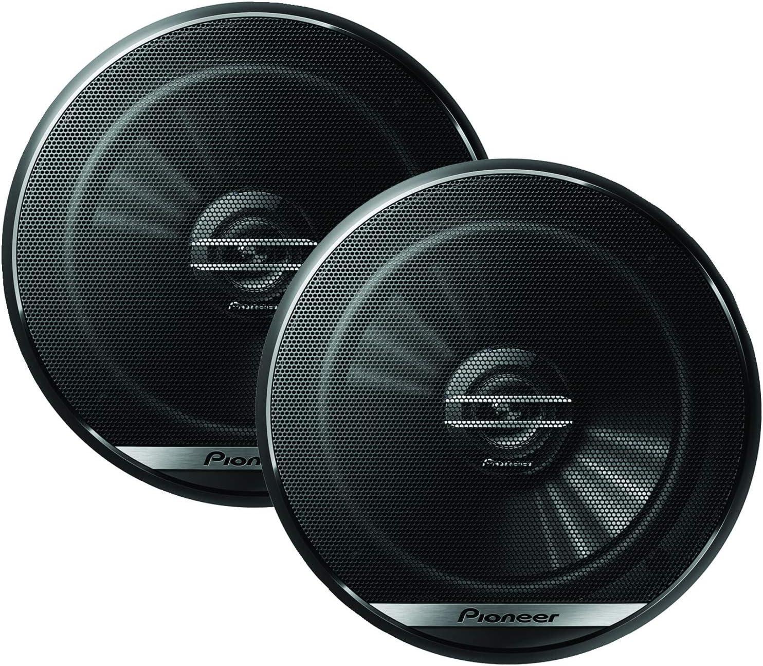 pioneer elite speakers
