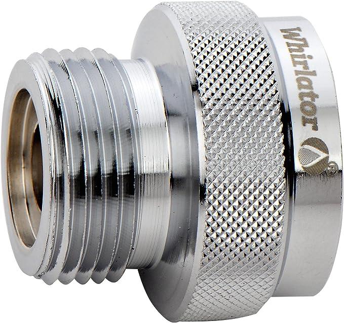 VORCOOL 135 Grad Reifen Ventil Adapter Auto Motorrad Fahrrad Reifen Stem Extender Erweiterung Schrader Metallschiene