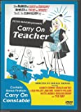 Carry on Teacher/Carry on Constable