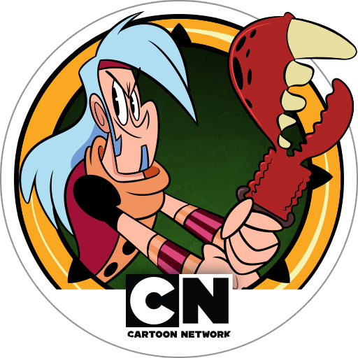 Surely You Quest - Mighty Magiswords