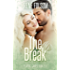 The Break: A Game On Companion Novella (Playing Games #2.5)