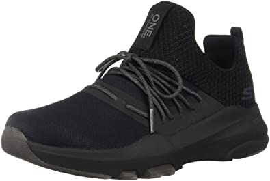 lb deberes seguridad  one by skechers ultra go Sale,up to 36% Discounts