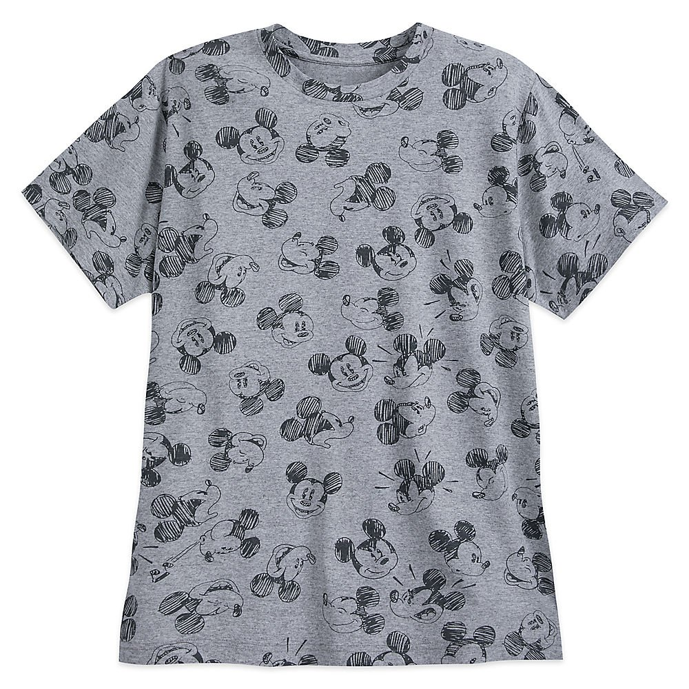 3c9952e12 Mickey Mouse T Shirt Man - DREAMWORKS