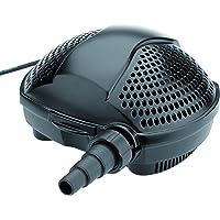 Pontec PondoMax Eco 17000 - Bomba de filtración